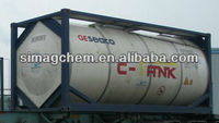 supply n methyl aniline(100-61-8)manufacturer