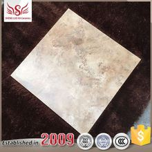 New model Best sell pink color porcelain rustic floor tiles