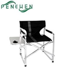Canvas outdoor cheap kids folding director chair
