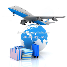 China best air cargo shipping to beirut lebanon ababa ethiopia