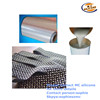 Liquid silicone rubber material for Coating on textile