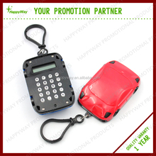 Wholesale Cheap Calculator MOQ100PCS 0702038 One Year Quality Warranty