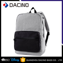 Wholesale Waterproof Laptop Bag Cute School Backpack For Teenagers