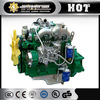 Diesel Engine Hot sale high quality water cooled engine 200cc