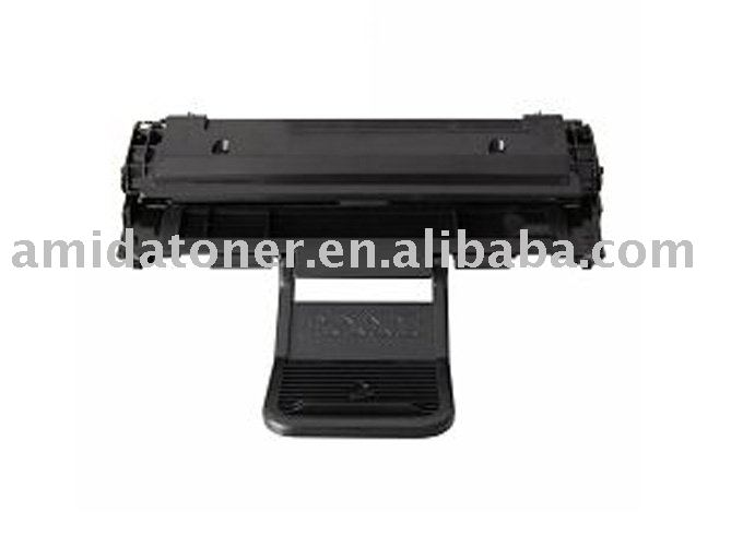 compatible toner cartridge DELL 1100