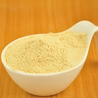 High Quality Organic Ginseng Extract Panax Ginseng Root Extract Powder