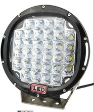 High quality ARB Style 9 inch 96W led driving lights, 96w led work light UX-WL3CR-Y96W