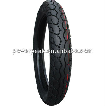 china motorcycle tire manufacturer motorcycle tyre 500-10