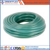 2016 hot sale PVC Steel Wire Reinforced Flexible Pipe