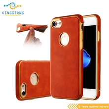 soft tpu leather mobile phone cover supplier,for iphone 7 mobile phone cover,for iphone 7 mobile phone cover case
