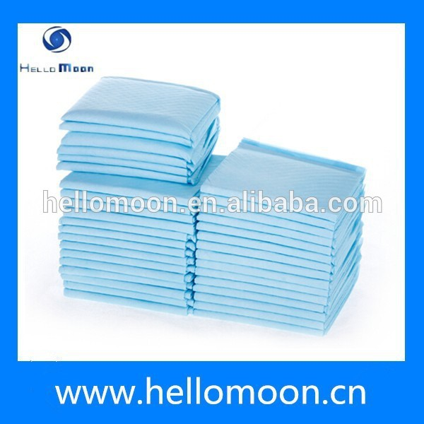 Hot Sale Factory Price Wholesale Pet Training Pads