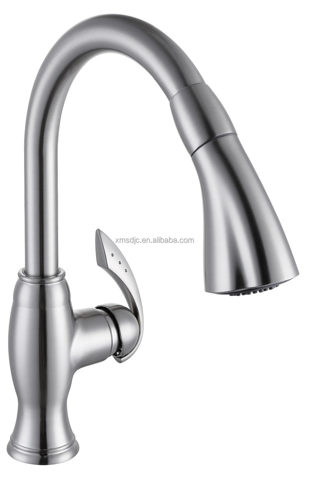 Delta Kitchen Faucet Cartridge Delta Ceramic Faucet Cartridge Delta Ceramic Faucet Cartridge