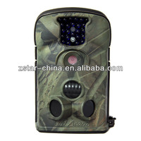 12mp Wifi infrared trail camera black flash 940nm LEDs no glow on human eyes