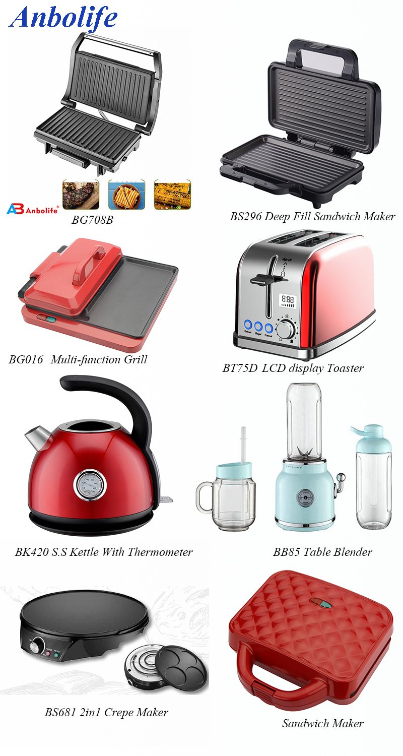 New Products Kitchen.jpg