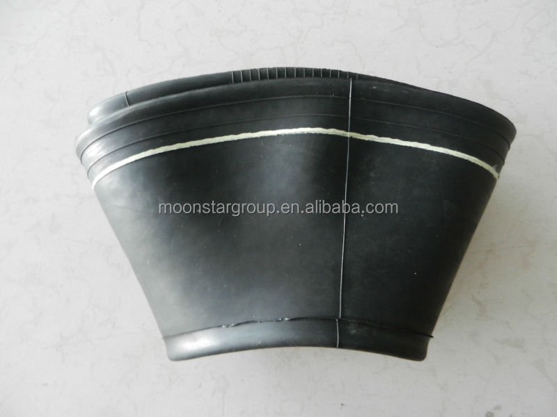tractor natural inner tube 5.00-12 for sale motorcycle parts