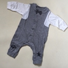 /product-detail/r-h-best-price-cheap-adult-baby-clothes-manufacturer-60654967247.html