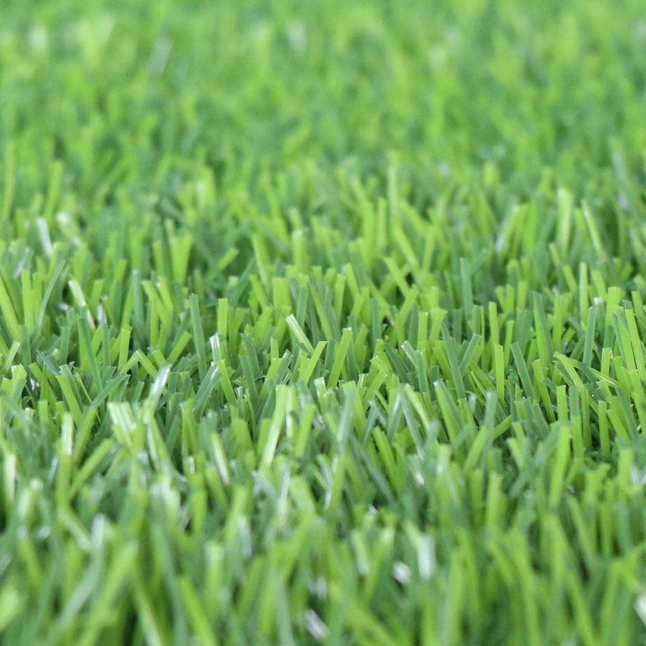 Decoration artificial green moss grass wall buy moss for Artificial grass decoration