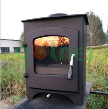 good quality popular cast iron wood stove heating,cheaper wood stove bulgaria