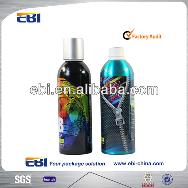 2016 wholesale robe Cocktail Bottle