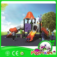 Soft play wholesale daycare outdoor play equipment, fashion kids outdoor playground items