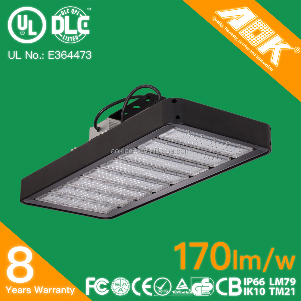 High lumen smd waterproof outdoor ip65 led flood light for indoor and outdoor