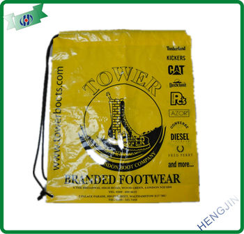 the capacity of plastic bags Ralston calculator to determine bag dimensions round containers calculate the proper size bag for a round container  bag capacity: liters us gal's imp gal's.