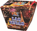 Cake and Display shell firework 1.2' 25Shots las Vegas