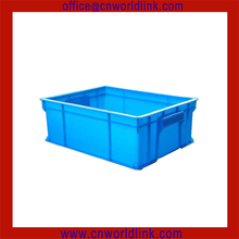 High Quality Storage Solid Stacking Plastic Bin