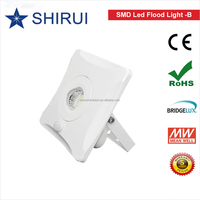 Cheap OEM CE ROHS Approved outdoor flood liight COB 100w waterproof save energy