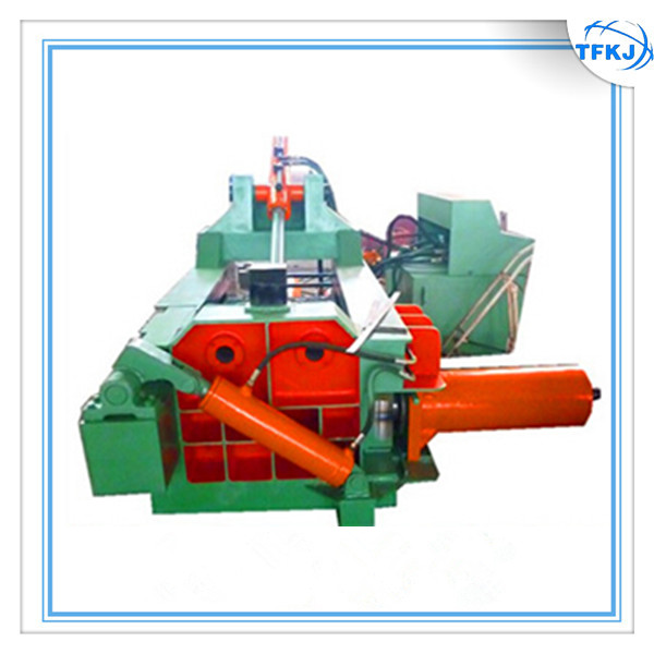 Lastest Price Metal Scrap Machinery Can Aluminum Scrap