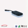 Battery powered smart terminal vehicle gps tracker with engine immobilizer car