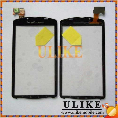 For Sony Ericsson Xperia Play R800 Touch Digitizer Screen