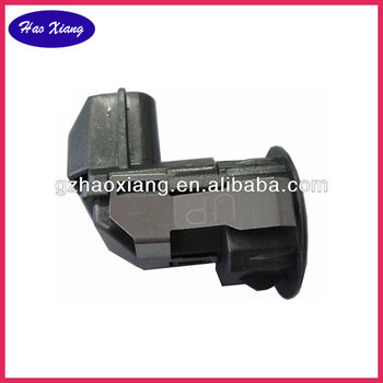 Parking Sensor/Backup Sensor for 25994-CM12E