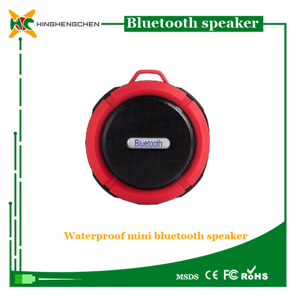 2016 best bluetooth speaker wholesale cheapest music mini bluetooth speaker red green loudly 18 inch speaker