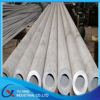 GB/T5312-1999 Ship pipe/Seamless steel pipe