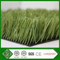 Chinese Wholesale Green Color Outdoor Artificial Grass Turf Soccer Field