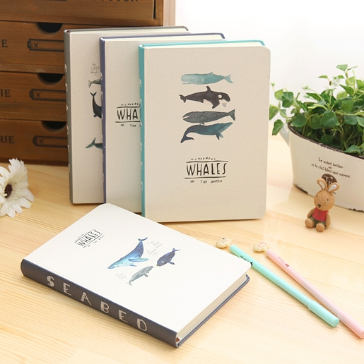 No851 New products 2016 creative notebook cover design,creative notebook book cover design,creative notebook