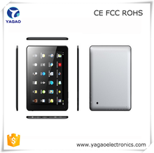 China low price tablet pc with 3g call wifi function android 4.4 10 inch tablet pc