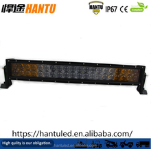 Más populares led light bar rgb halo con cambio de color