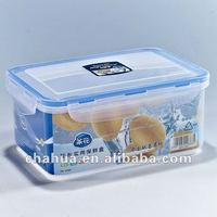 PP Airtight Container