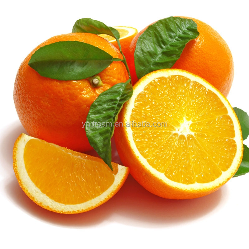Chinese cheap price wholesale orange fruit fresh price with best taste