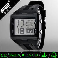 2014 Best selling lovely promotion smart digital sport wrist watches