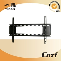 "Fixed Plasma LCD Wall TV Mount 32""-62"" ,tv bracket"