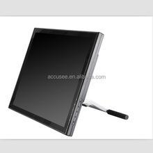 17inch (4:3) standard screen monitor / touch screen monitor / pen display tablet monitor 1702SE