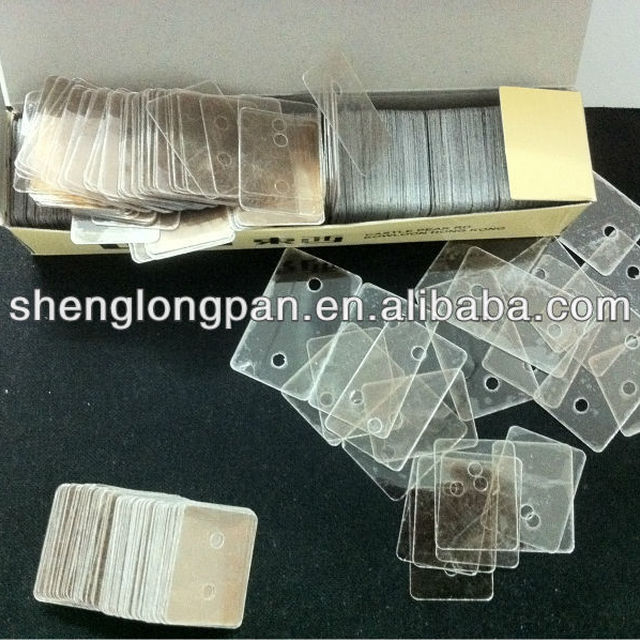 Natural mica sheet can be cut based on your specifications