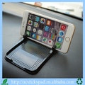 logo printing cell phone holder for promotional gift