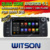 WITSON Android 5.1 CAR DVD For BMW E46 1998-2006 WITH CHIPSET 1080P 16G ROM WIFI 3G INTERNET DVR SUPPORT