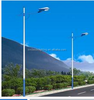 manufacturer stainless steel telescopic pole