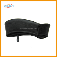 Hot Sale dirt bike tyre inner tube