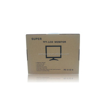 OEM Branding LCD Monitor with BNC cable